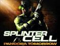 SplinterCellPandoraTomorrow3D