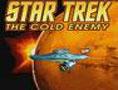 StarTrekColdEnemy