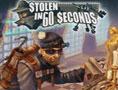 StolenIn60Seconds