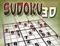 Sudoku3D