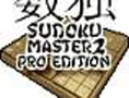 SudokuMaster2ProEdition