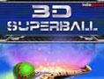 SuperBall3D