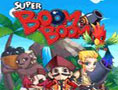 SuperBoomBoom