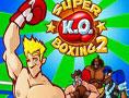 SuperKOBoxing