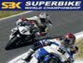 SuperbikesWorldChampionship2007