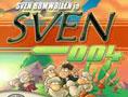 Sven004
