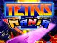 TetrisMania