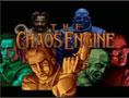 TheChaosEngine