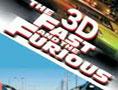 TheFastAndTheFurious3D