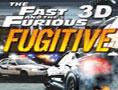 TheFastAndTheFuriousFugitive3Dv2