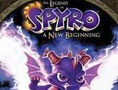 TheLegendOfSpyroANewBeginning