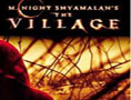TheVillageSE