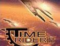 TimeRiderII