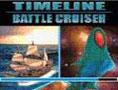 TimelineBattleCruiser