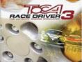 TocaRaceDriver3