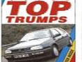TopTrumpsCarsSE