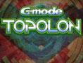 Topolon