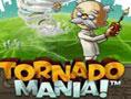 TornadoMania