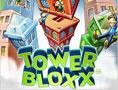 TowerBloxx