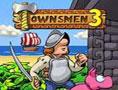 Townsmen3