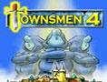Townsmen4