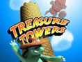 TreasureTowers3D