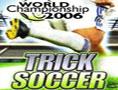 TrickSoccerWorldChampionship2006