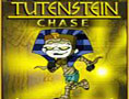TutensteinChase