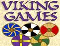 VikingGames