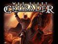 WarDiaryCrusader