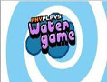 Watergame(Tomasha.com)(French)