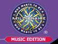 WhoWantsToBeAMillionaireMusicEdition