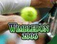 Wimbledon2006