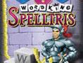WordKingSpelltris