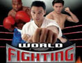 WorldFighting