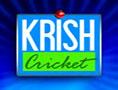 Krish Cricket