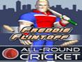 All Round Cricket