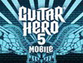 Guitar Hero 5 Mobile v 2 0 0
