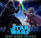 Star Wars Jedi Mind Tricks v 1 0 42