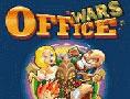 Office-Wars