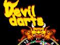 Devil Darts