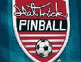 HatTrick-Pinball