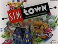 Sim-Town