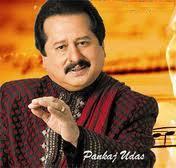 Pankaj Udhas Ghazals - Pankaj Udhas Ghazals Mp3mobile-songs