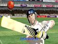 Cricketoneday