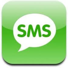 sms-ringtones