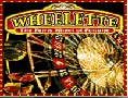 Wheelette