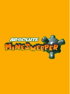 absolute-minesweeper