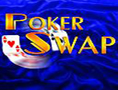 poker_swap