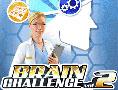 Brain Challange 2